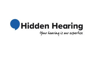 The Best audiology Clinic in Cork