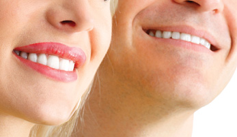 The Best dentistry Clinic in Cork