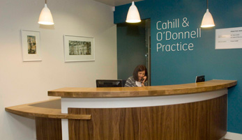 The Best Primary Care Clinic in Cork